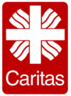 Logo Charita