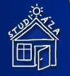 Logo Oáza