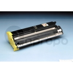 Toner S050034 yellow